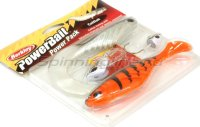 Приманка Powerbait Catfish pro pack