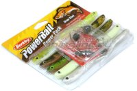 Приманка Powerbait Drop shot pro pack