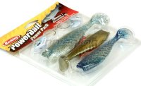 Приманка Powerbait Attraction 2 pro pack