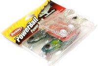 Приманка Powerbait Seabass pro pack