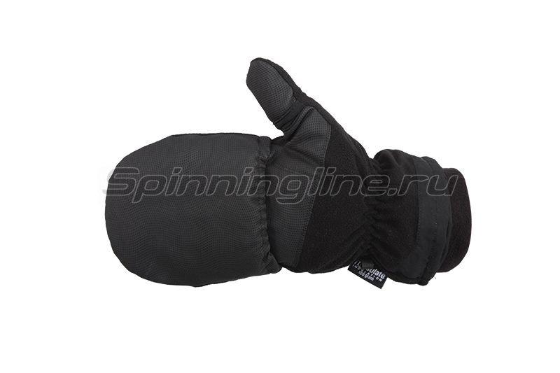 Перчатки-варежки Norfin L -  2