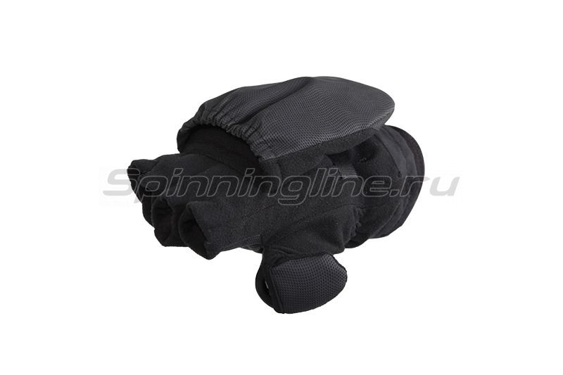 Перчатки-варежки Norfin XL - фотография 1