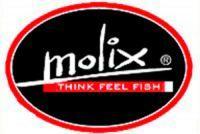 Воблеры Molix