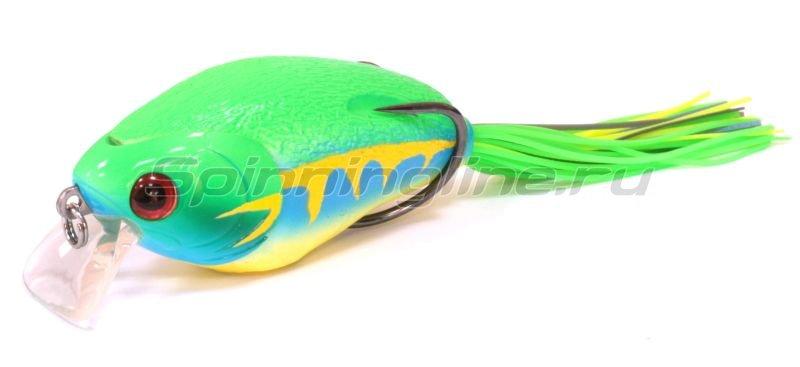 Воблер Supernato Reinforcet Frog -  1