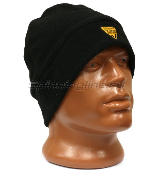 Шапка SevereLand Expert Thermal Hat - фотография 1