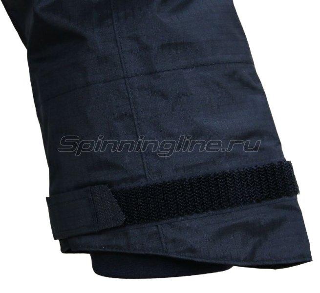Костюм Daiwa Hi-Loft Rainmax Black L -  7