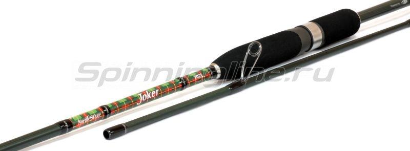 Спиннинг Joker 702L -  2