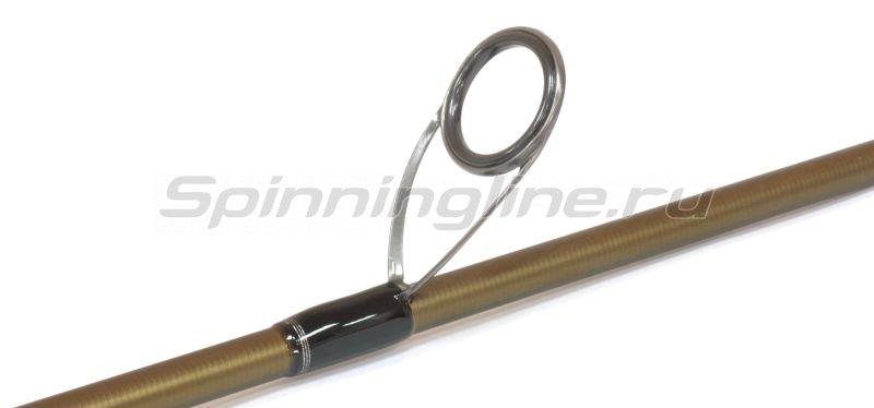 Спиннинг Scout 802MH -  4