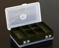 Коробка Три Кита ТК-21