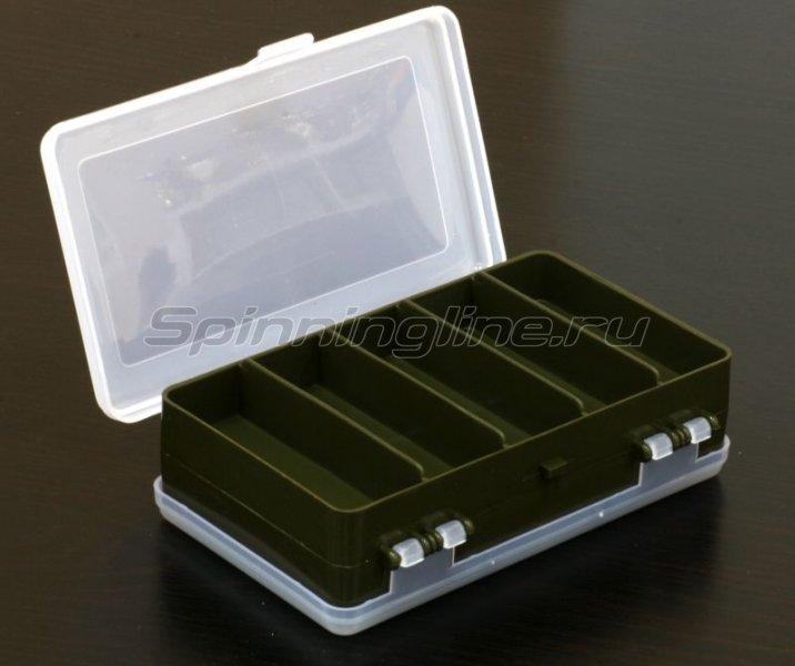 Коробка Три Кита ТК-21 -  2