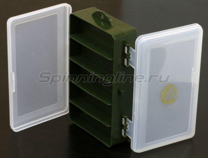 Коробка Три Кита ТК-23 - фотография 2