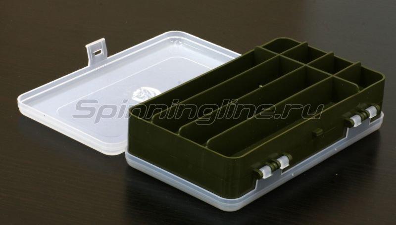 Коробка Три Кита ТК-31 - фотография 1