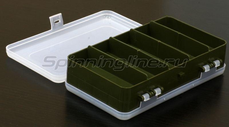 Коробка Три Кита ТК-31 - фотография 2