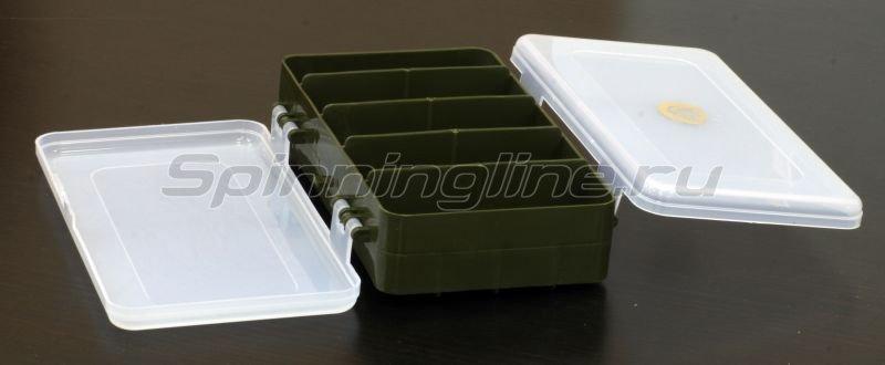 Коробка Три Кита ТК-31 - фотография 3