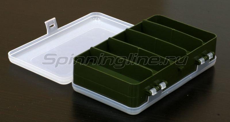 Коробка Три Кита ТК-32 - фотография 2