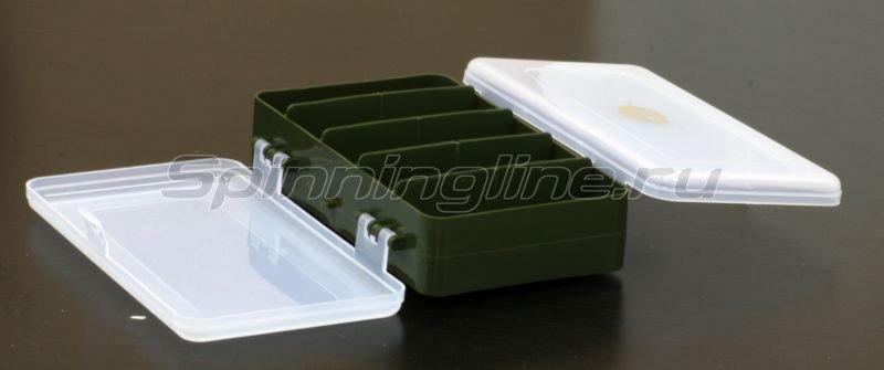 Коробка Три Кита ТК-32 - фотография 3