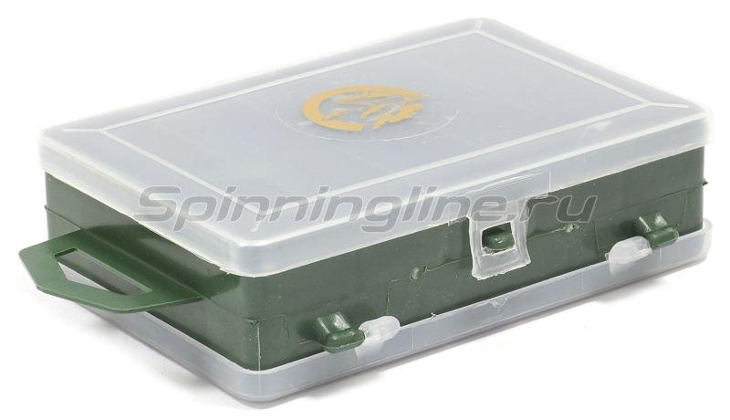 Коробка Три Кита ТК-11 -  1