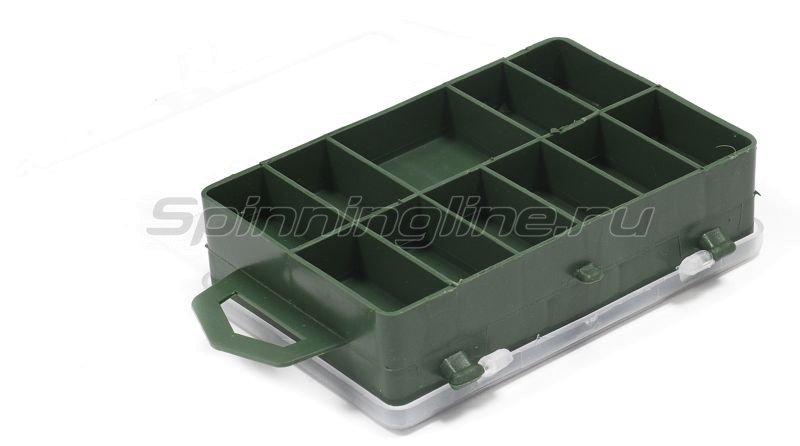 Коробка Три Кита ТК-11 -  3