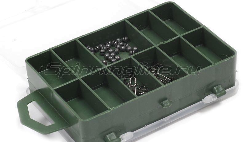 Коробка Три Кита ТК-11 -  4