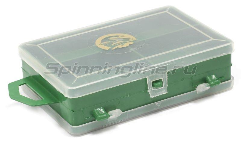 Коробка Три Кита ТК-12 - фотография 1