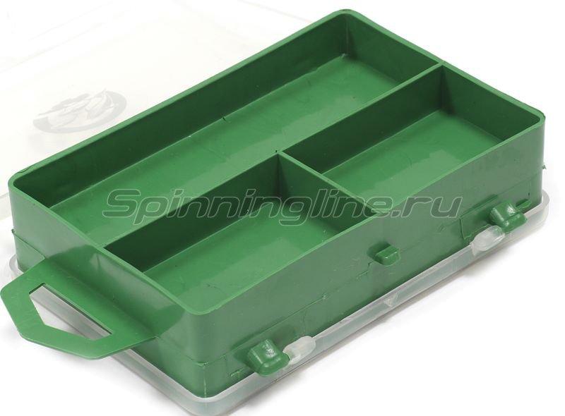 Коробка Три Кита ТК-12 -  2