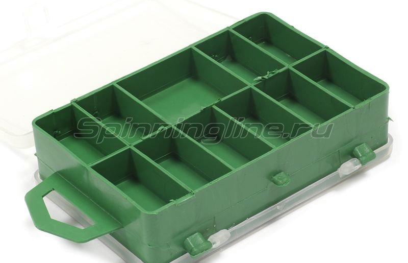 Коробка Три Кита ТК-12 -  3
