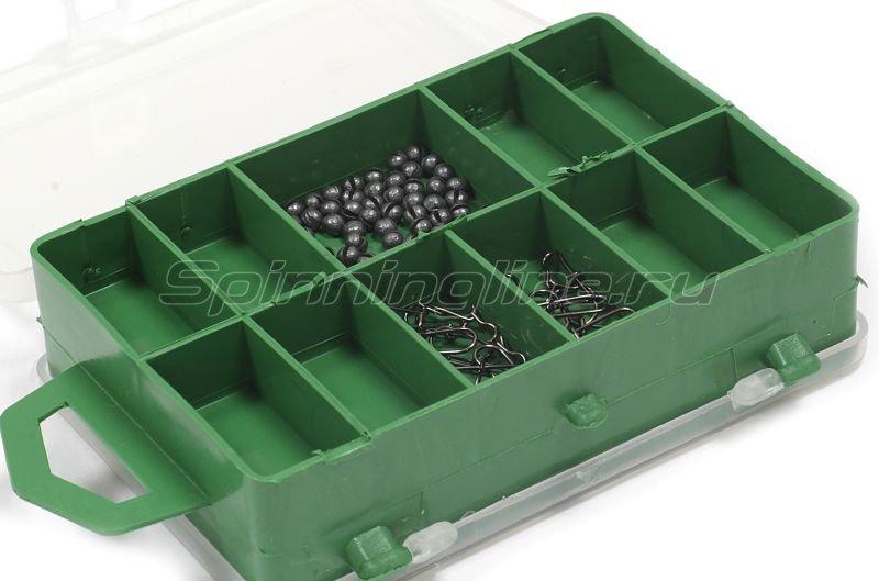Коробка Три Кита ТК-12 -  4