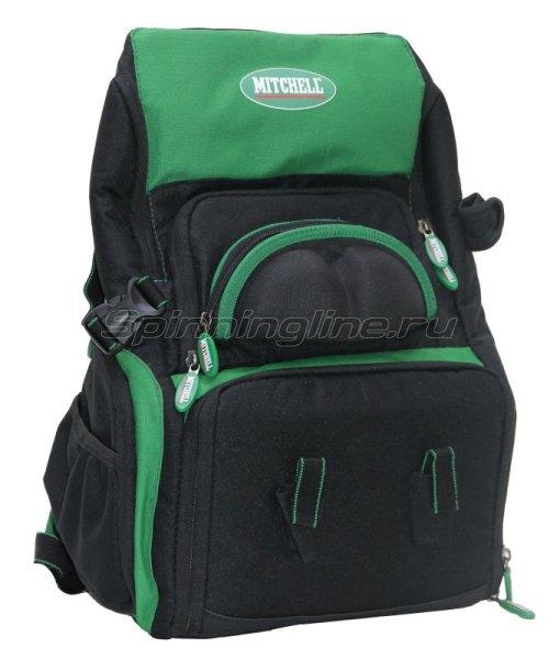Рюкзак Backpack -  1