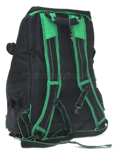 Рюкзак Backpack -  2