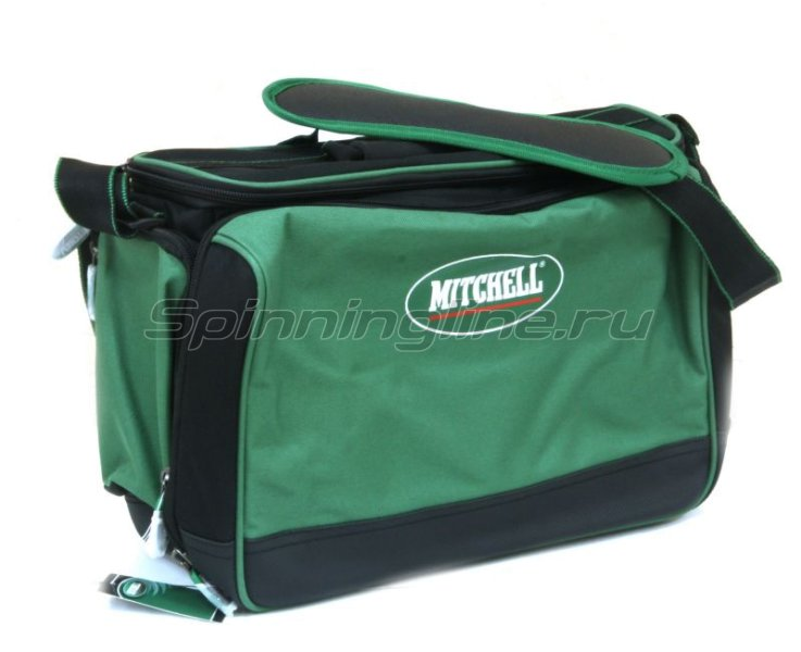 Mitchell - ����� Tackle bag - ���������� 1