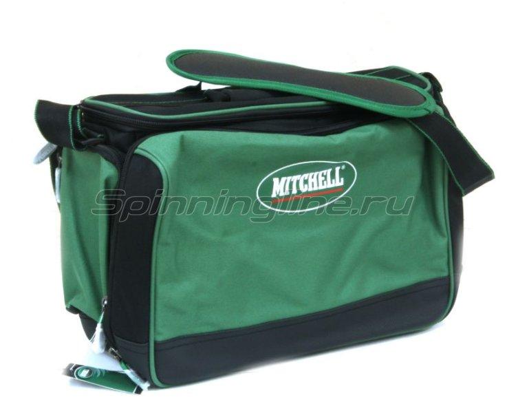 Сумка Tackle bag -  1