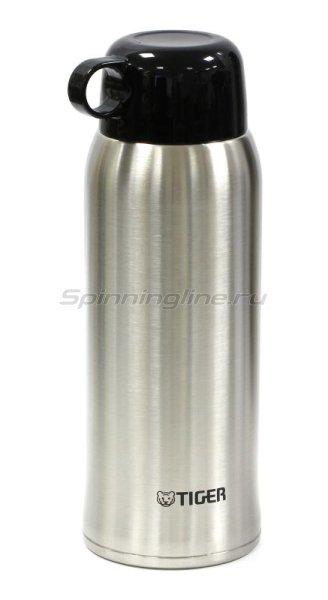 Термос Tiger MBP-A050 K 0.5л черный - фотография 2