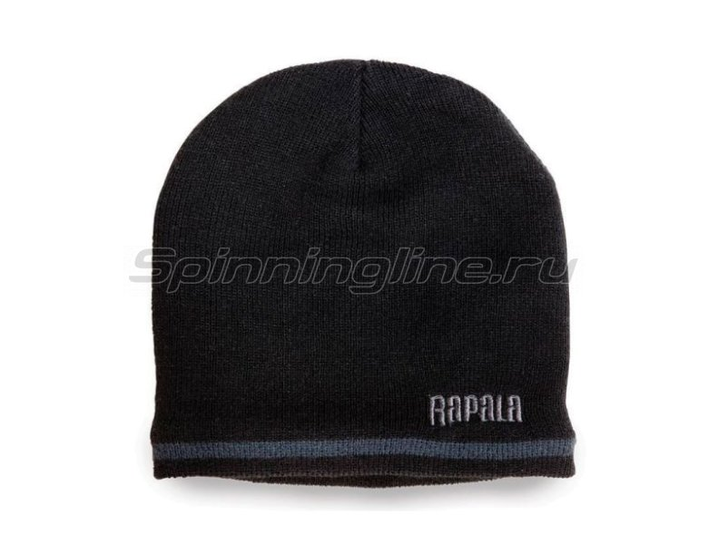 Шапка Rapala Beanie - фотография 1