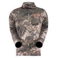 Рубашка Core Hoody (10022)
