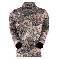 Рубашка Core Hoody Open Country р. S