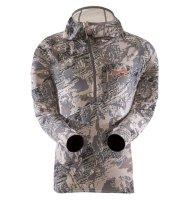 Рубашка Traverse Hoody Open Country р. S