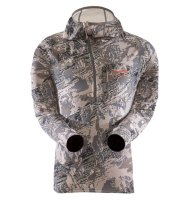 Рубашка Traverse Hoody Open Country р. 3XL