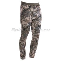 Кальсоны Traverse Bottom Open Country р. M