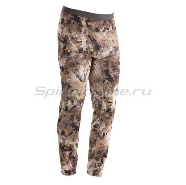 Кальсоны Traverse Bottom Waterfowl р. XL -  1