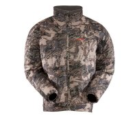 Куртка Kelvin Lite Jacket Open Country р. M