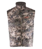 Жилет Kelvin Vest Open Country р. 3XL