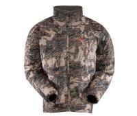Куртка Kelvin Jacket Open Country р. 3XL