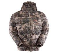 Куртка Kelvin Down Hoody Open Country р. 2XL