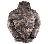 Куртка Kelvin Down Hoody (30028)