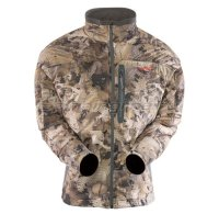 Куртка Duck Oven Jacket Waterfowl р. 3XL