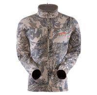 Куртка Ascent Jacket (50016)
