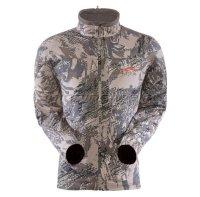 Куртка Ascent Jacket Open Country р. 2XL