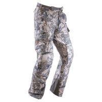 Штаны Mountain Pant (50025)