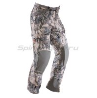 Штаны Timberline Pant Open Country W36 L32