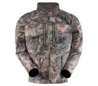 Куртка 90% Jacket New (50072)